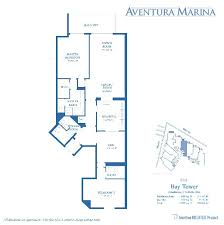 brickell place floor plans 28 images brickell place condos for