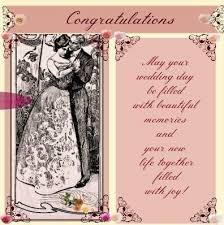 Wedding Wishes Designs 42 Best Scrapbook Images On Pinterest Wedding Greetings Cards