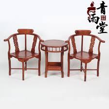 China Mahogany Chair China Mahogany Chair Shopping Guide At