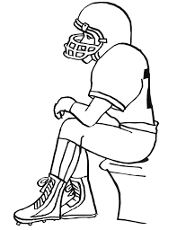 cool coloring page cool coloring pages for boys perfect coloring 1034 unknown