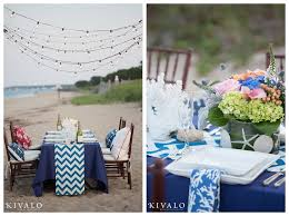 nautical wedding nautical wedding ideas maine wedding photographer