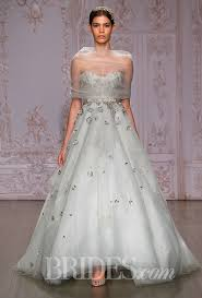 wedding gown styles for the jewish bride in 2015 u2014 jns org
