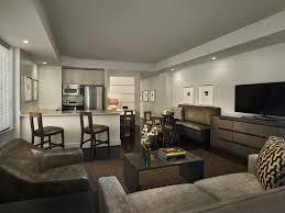 2 Bedroom Suite Hotels Washington Dc Condo Hotel Aka White House Washington Dc Dc Booking Com