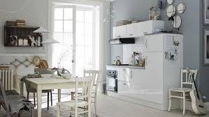 faience de cuisine moderne faience cuisine moderne ensemble avec bien extérieur couleur