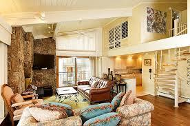4 bedroom condos 4 bedroom snowmass condos stonebridge condominiums