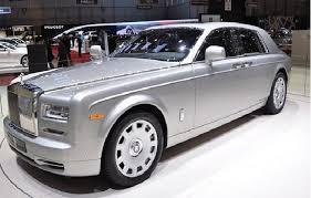lamborghini car price india top 5 most expensive car in india foraywhile com