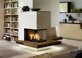 sitzbank wohnzimmer hausdekorationen und modernen möbeln tolles ofen im wohnzimmer