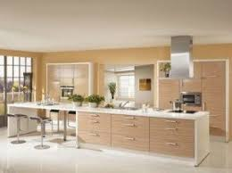 cuisine de reve cuisine de rêve une vie une maison un foyer