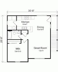 apartments garage apt floor plans bedroom garage apartment floor