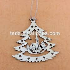 wood craft ornaments patterns buy wood craft