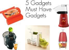 best new kitchen gadgets nice ideas new kitchen gadgets perfect decoration 15 best kitchen