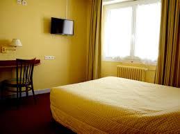 chambre d hote st brevin les pins hôtel le petit trianon brevin les pins