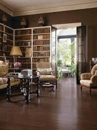 best flooring for basement family room room design decor