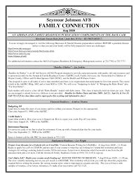 printable resume exles free printable resume carisoprodolpharm
