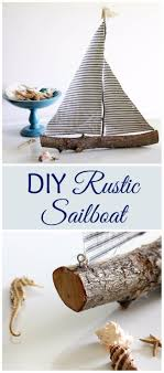 diy for home decor 40 home decor diy projects for summer