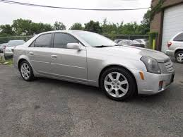 2006 cadillac cts rims for sale 2006 cadillac cts in hasbrouck heights nj bridge dealer services