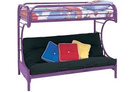 Twin Over Futon Bunk Bed Kids Bunk Beds Futon Bunk Bed Wood Loft Beds The Futon Shop
