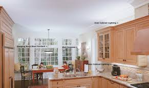 cathedral ceiling kitchen lighting ideas ceiling modern style kitchen ceiling and lighting d new home