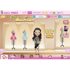 design clothes games for adults top free fashion designing games fashion designer review