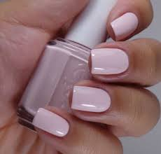 top 25 best nail creme ideas on pinterest romper room nail