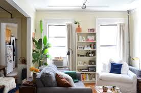 450 Sq Ft Apartment Interior Design A Dreamy 400 Square Foot Brooklyn Studio Studio Apartment Square