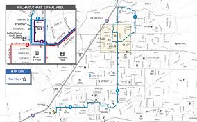 Us Route 20 Map by Route 1 Fast Transit