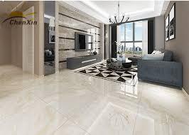 high gloss porcelain tiles polished indoor ceramic tile flooring