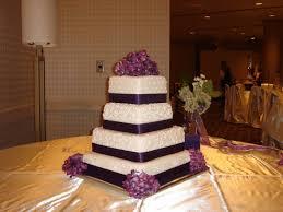 how to make wedding cake fondant icing wedding cake fondant
