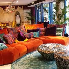 bretz sofa outlet bretz sofa outlet cool marilyn velvet chesterfield lounge