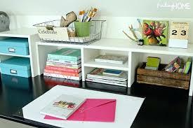 ideas for office desk decoration u2013 adammayfield co
