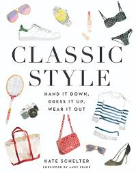 Define Exude by Stylist Kate Schelter U0027s Book Will Help You Define Your Style Domino