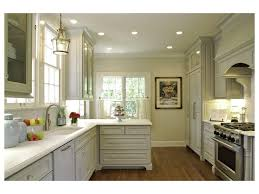 custom kitchen cabinets san antonio unbelievable small kitchen islands on wheels kitchen color of