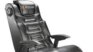 black friday computer chair top 10 best gaming chairs for pc u0026 console gamers