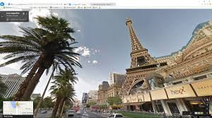 Maps Of Las Vegas Strip by Video Dominion South Las Vegas Boulevard Casino And Hotel Strip