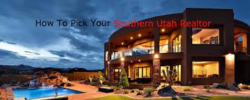 luxur lighting st george ut st george utah mls real estate how to pick your southern utah