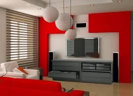 Beautiful Home Design Furniture Gallery Amazing Home Design - Furniture for home design