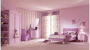 chambre princesse lit princesse maëva pour la chambre d enfant piermaria so nuit