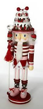 kurt adler wooden pilgrim nutcracker 15 inch for only 34 98 you