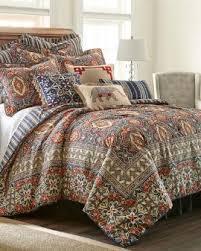 Echo Jaipur Comforter Designer Comforters U0026 Comforter Sets Stein Mart