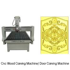 Cnc Wood Carving Machine Price In India by Cnc Wood Carving Machine Price In India Nancy Park Blog