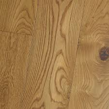 9 16 inch aesthetics homerwood engineered floors wood flooring