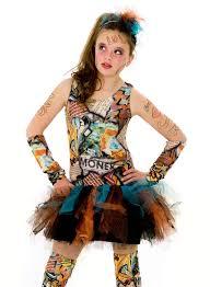 80s Kids Halloween Costumes 75 Halloween Fun Images Halloween Fun