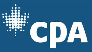 difference between cpa and cima youtube