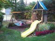 Backyard Idea Creative Kids Friendly Garden And Backyard Ideas 13 Gardenoholic