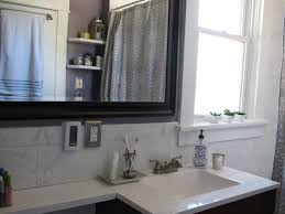 Shelves Above Toilet by Hinged Shelf Over Toilet Google Search Vanities Pinterest