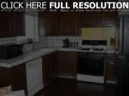 Houzz Kitchen Tile Backsplash Kitchen Houzz Kitchen Tile Houzz Backsplash Tiles For Kitchen