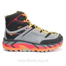 womens hiking boots sale uk hoka one one footwear shoes boots for and casual