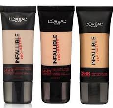 light coverage foundation for oily skin foundation for oily skin acne prone skin skin solutions