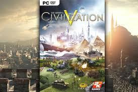 civilization v cheat codes and secrets pc