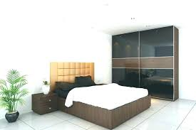 modular furniture for small spaces small space bedroom furniture starlite gardens